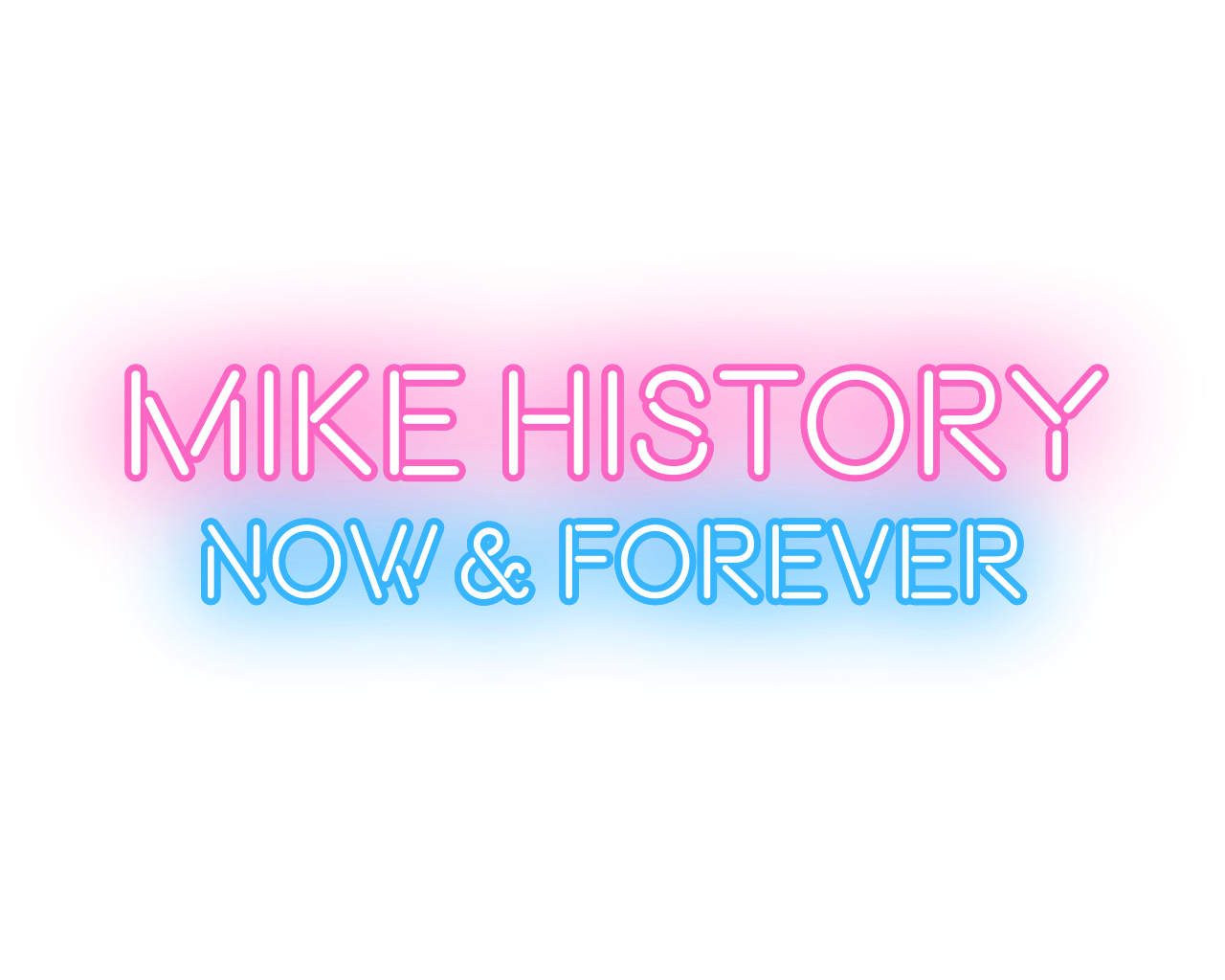 Mike History